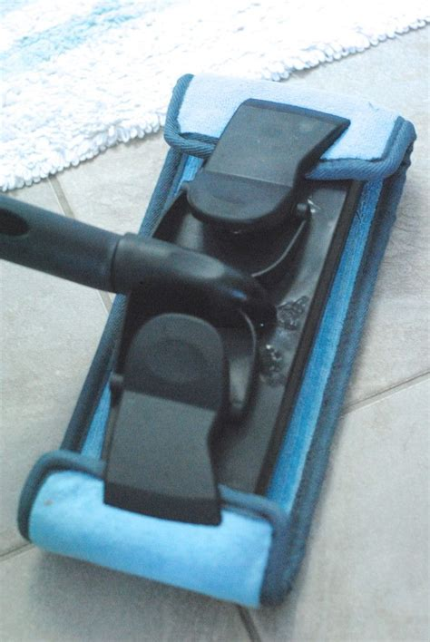 steam cleaner for tile floors and grout 1000 ideas about grout cleaning machine on