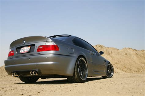 2004 Bmw M3 Specs by Iforged 1 2004 Bmw M3 Specs Photos Modification Info At