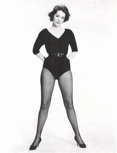 Barbara Shelley Actress Horror Actresses British Classic
