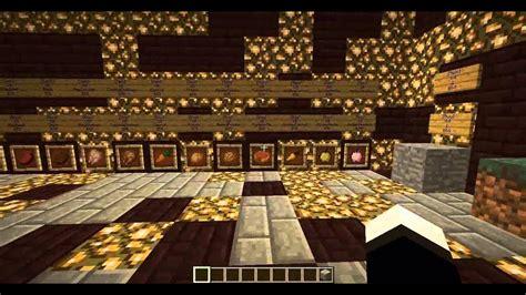 pre  minecraft server shop youtube