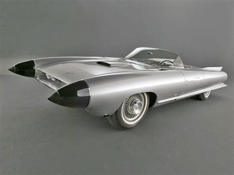 Cadillac 1959 Cadillac And Concept Cars On Pinterest