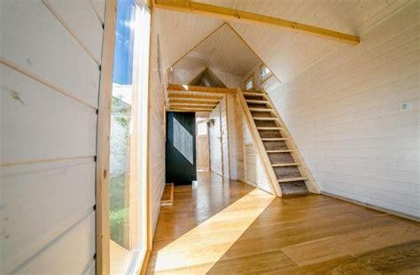 Tiny Häuser Rheinau by Tiny House Zu Verkaufen Bezugsquellen Ebay Co Das