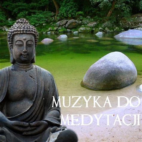 Muzyka Do Medytacji  Muzyka Do Zajęć Jogi, Reiki