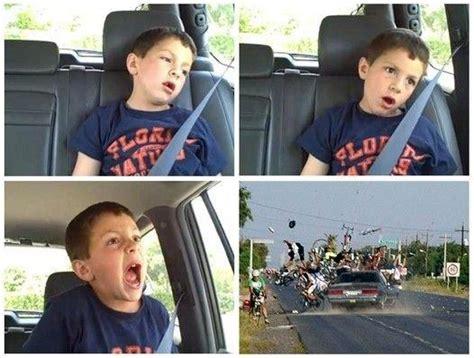 David After Dentist Meme - image 271203 david after dentist know your meme