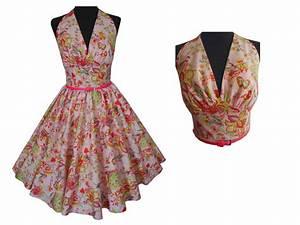 Schnittmuster Für Kleider : petticoat kleid schnittmuster free stylische kleider f r jeden tag ~ Orissabook.com Haus und Dekorationen