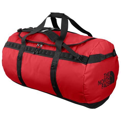 north face base camp duffel bag  kaufen