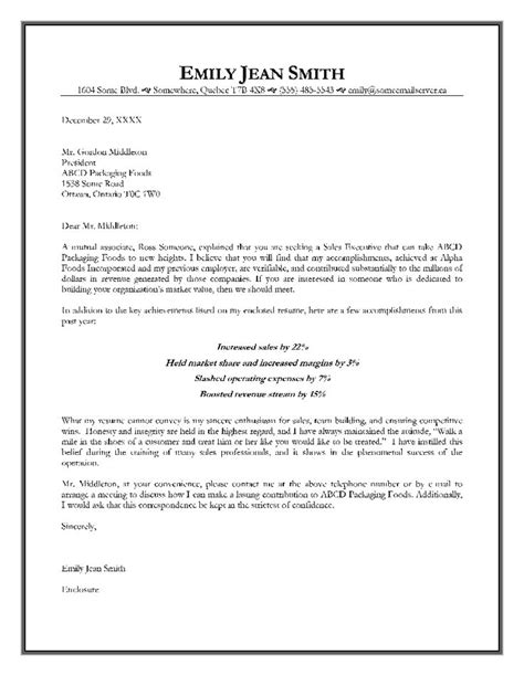 cover letter images  pinterest english