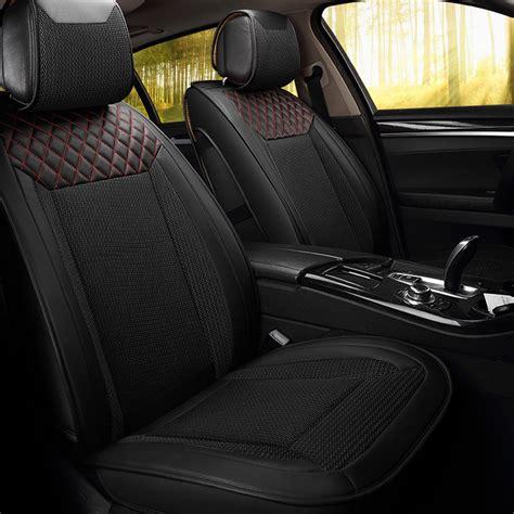 tissu siege auto achetez en gros auto siège couverture tissu en ligne à des