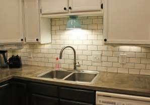 install kitchen sink faucet how to upgrade and install your kitchen faucet