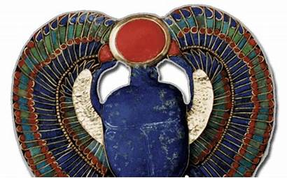 Tutankhamun Exhibition Dorchester Bottom