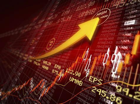 Johnson & Johnson (NYSE:JNJ), Celgene Corporation (NASDAQ ...