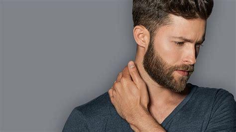 beard styling find beard face braun uk