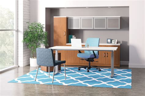 Office Design In Downers Grove |arthur P O'hara