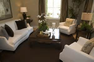 brown carpet living room ideas 46 swanky living room design ideas make it beautiful