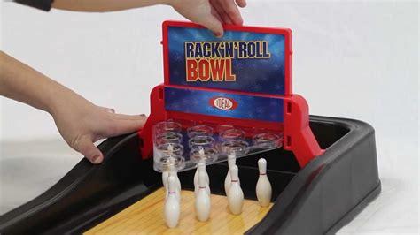 rack n roll rack n roll bowl
