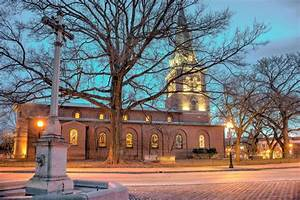 1000+ images about Episcopal Churches of Maryland on ...