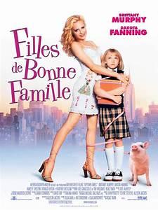 Bonne Série à Voir : filles de bonne famille film 2002 allocin ~ Medecine-chirurgie-esthetiques.com Avis de Voitures