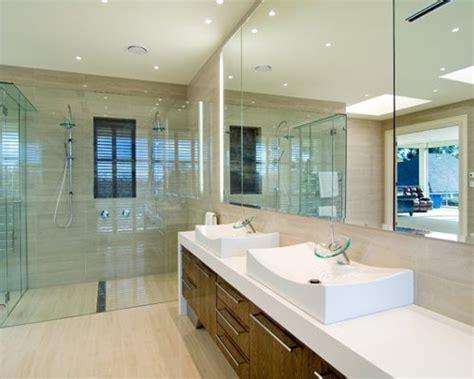Houzz Bathroom Design by Best Bathroom Design Houzz