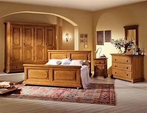 Schlafzimmer Lampen Landhausstil : schlafzimmer tegernsee komplett mit 180er bett fichte massiv altholz ~ Indierocktalk.com Haus und Dekorationen