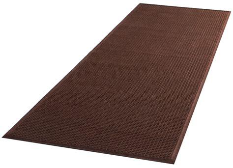 waterhog fashion mats waterhog fashion rugs are waterhog mats by waterhog floor mats