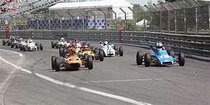 Ford Pau : courses action racing ~ Gottalentnigeria.com Avis de Voitures