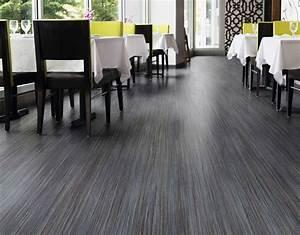 Pvc Boden In Holzoptik : pvc bodenbelag aus hart pvc 2m breit online kaufen ~ Sanjose-hotels-ca.com Haus und Dekorationen