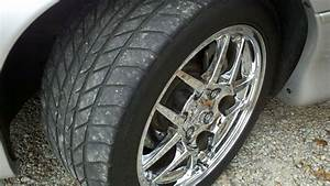 1993-2002 Camaro Ss Z06 Wheels  Tires - Ls1tech