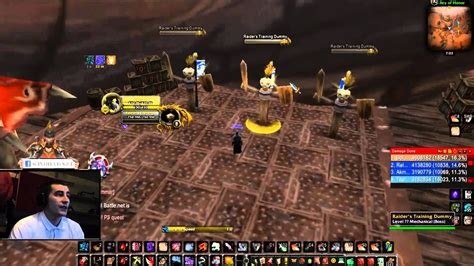 ui wow pvp rogue arena addons