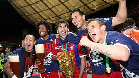 Follow dfb pokal 2021/2022 live scores, final results, fixtures and standings!live scores on livesport.com: DFB-Pokal-Auslosung: FC Bayern tritt gegen Preußen Münster an | FC Bayern
