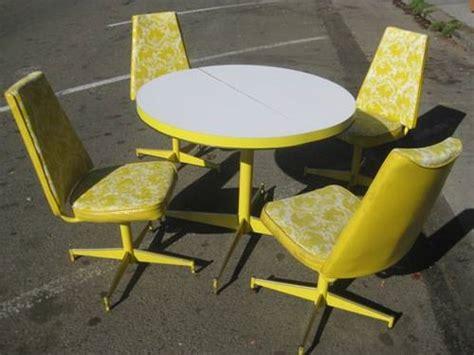 retro kitchen chair replacement seats interior