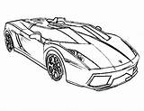 Coloring Cars Pdf Disney Comments sketch template