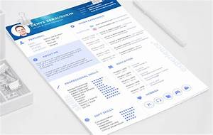 free resume template download psd sketch free psd ui With free resume template psd