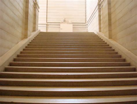 Stairs : Incredible Louvre Ceilings And Floors
