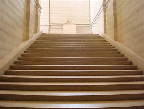 Incredible Louvre Ceilings And Floors  Paris Provence Van