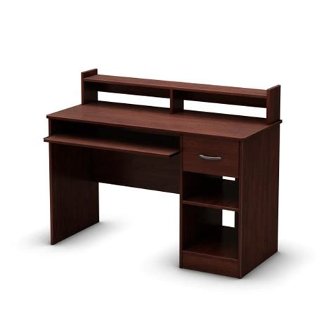 desks for small spaces with storage small desks for small spaces