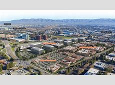 Santa Clara Square Silicon Valley Lifestyle Lease Info