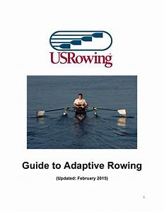 2015 Guide To Adaptive Rowing  Final  1