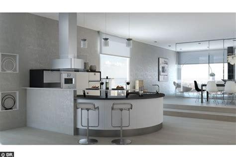 cuisine chabert duval prix 1000 images about les cuisines chabert duval on