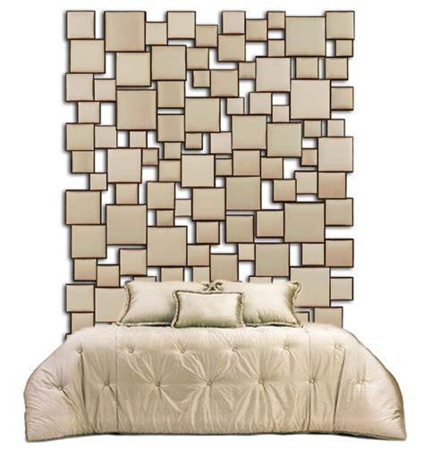 elegant bedroom furnishings  christopher guy