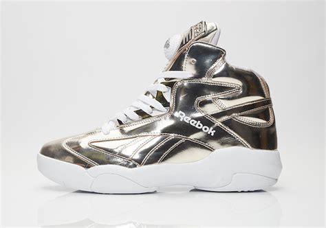 reebok shaq attaq platinum bd4592 sneaker bar detroit