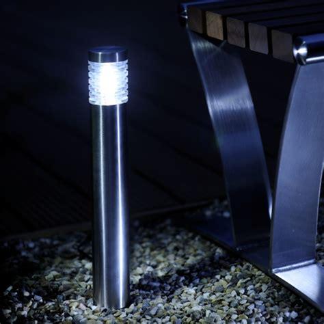 12 volt tuinverlichting garden lights 4012601