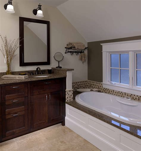 bathroom renovation awesome bathroom remodel ideas