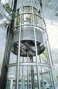 Ascenseur Exterieur Pour Handicapé Prix : la plateforme l vatrice pour les personnes handicap ~ Premium-room.com Idées de Décoration