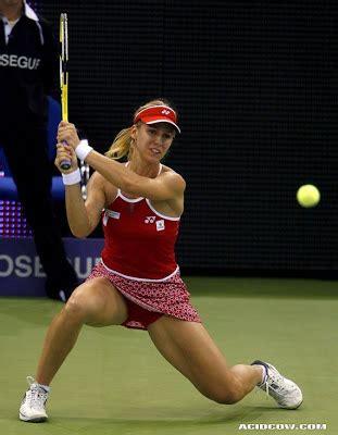 Global Sports News Hot And Sexy Sports Girls Season