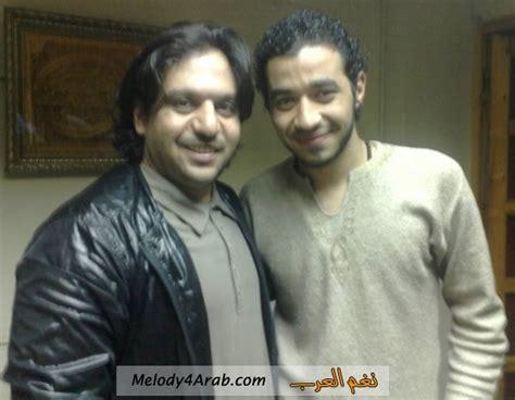 Bahaa Soltan بهاء سلطان