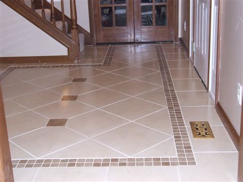 floor and decor roswell tile floor and decor images tile flooring design ideas