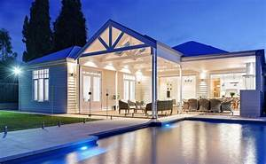 Swimming, Pool, In, House, Plans, Cotation, 2021, Cost, To, Build, A, Pool, In, Ground, Pool, Cost