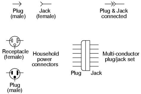 lessons  electric circuits volume  reference