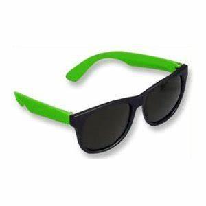 Best Neon 80s Sunglasses s 2017 – Blue Maize