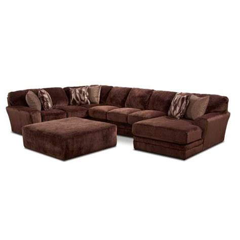 sectional couches images  pinterest home ideas  house  interior decorating
